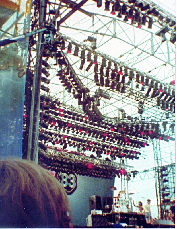 1983_lights