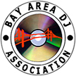 Wedding Disc Jockey Bay Area, Wedding DJ, DJ, DJ's, DJs, San Jose, San Francisco, Bay Area.
